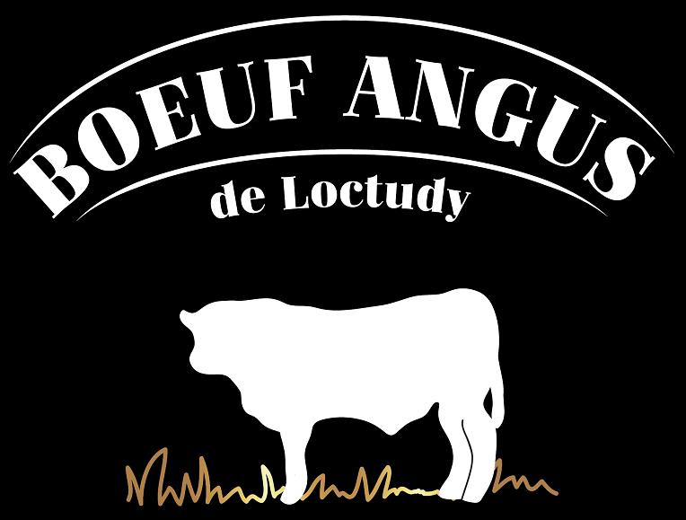 Angus de Loctudy
